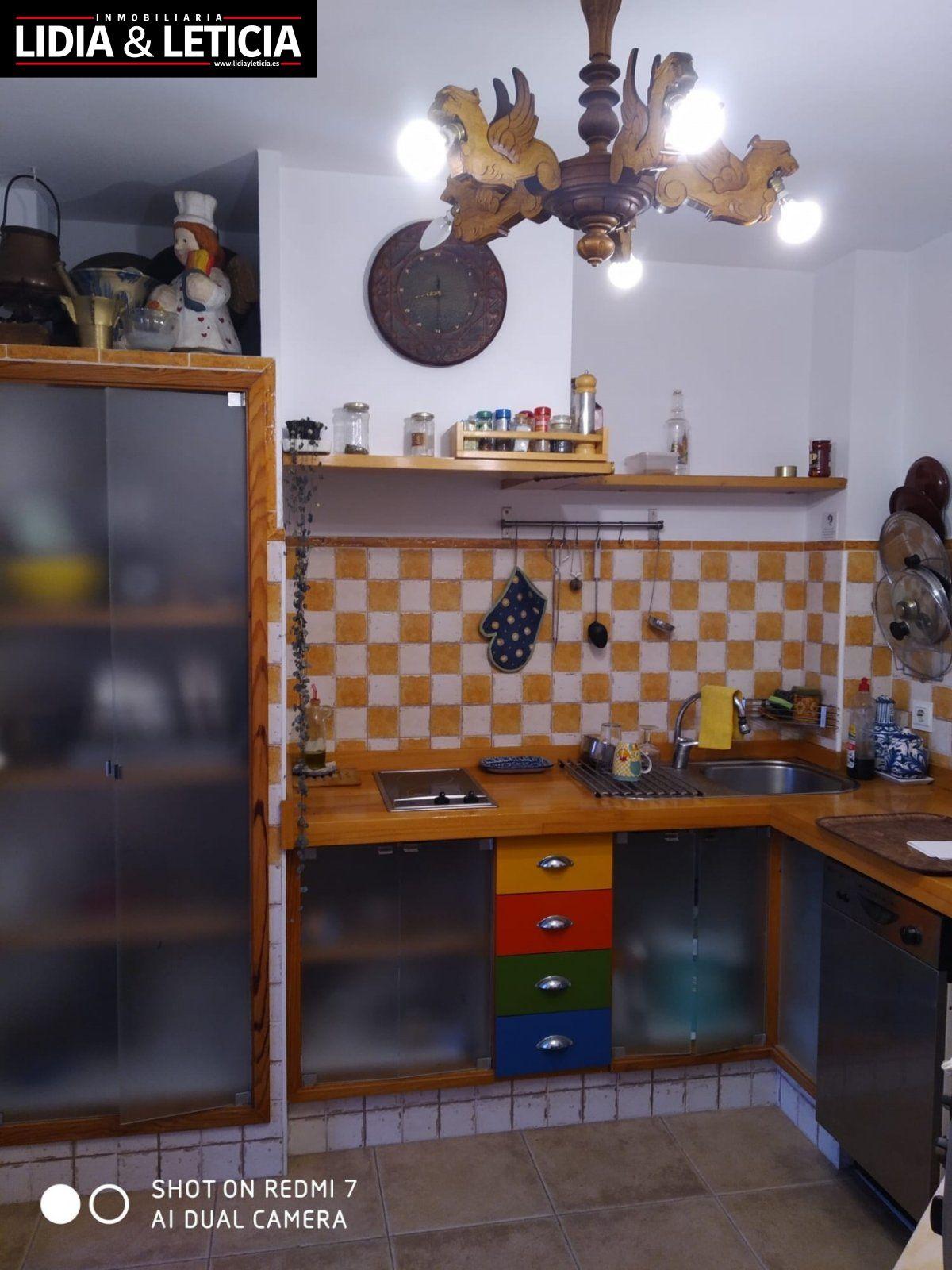 Adosado · Alcala De Guadaira · Oromana 650€ MES€