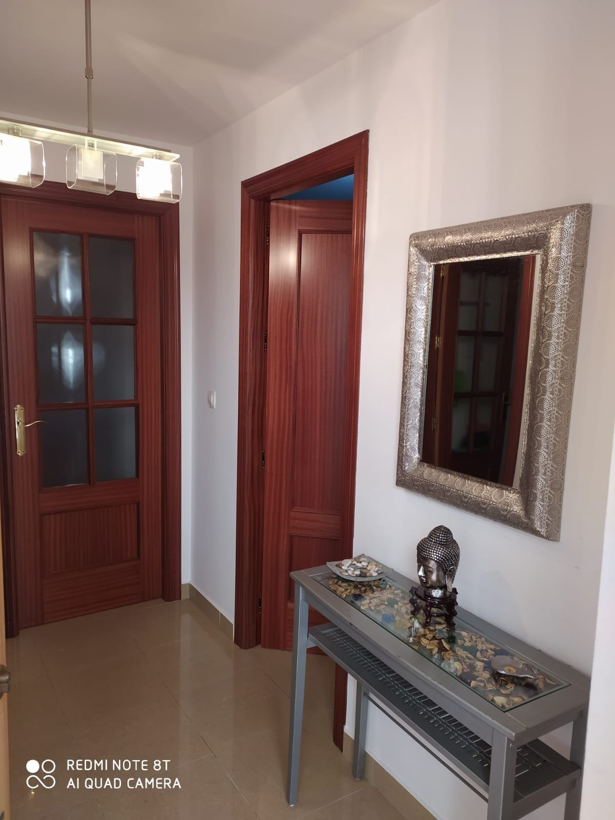 piso en alcala-de-guadaira · centro 119700€