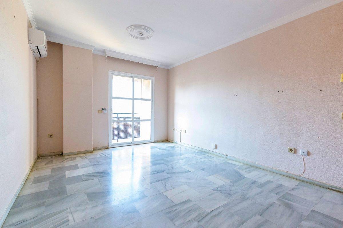 piso en alcala-de-guadaira · silos 98000€