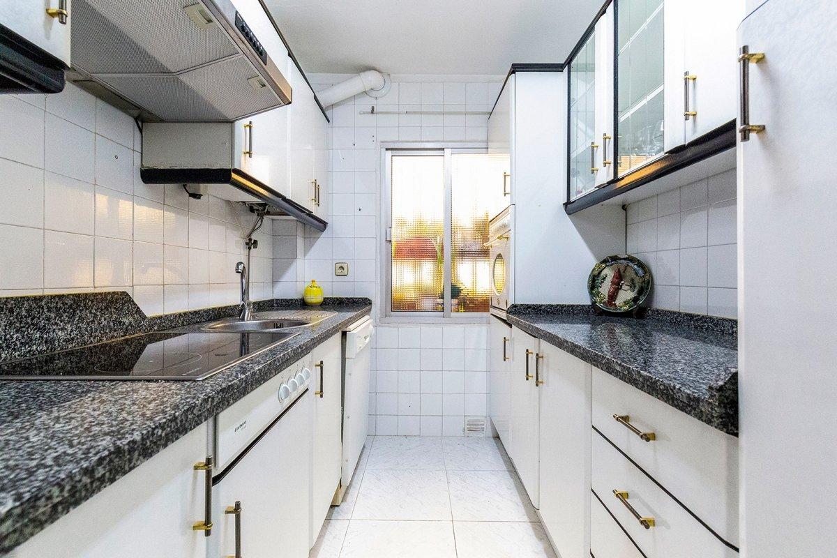 piso en alcala-de-guadaira · instituto 77000€