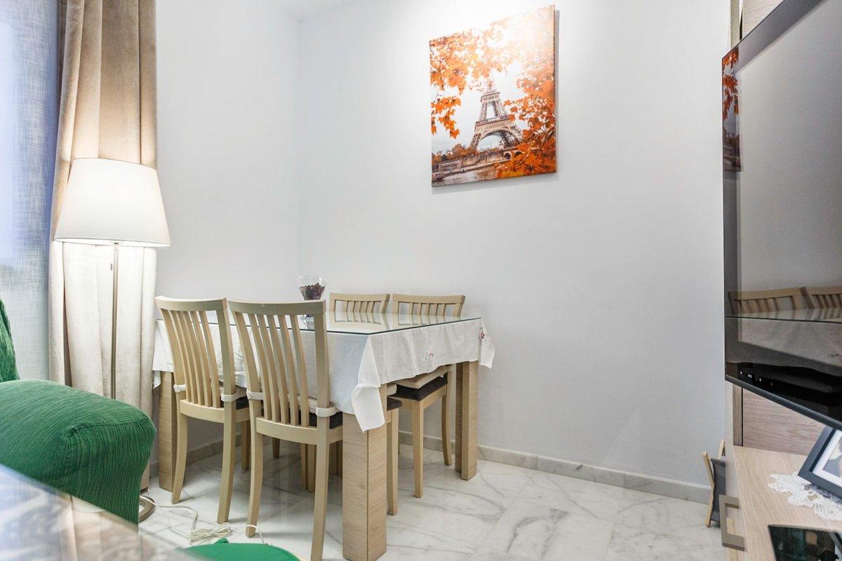 Dúplex en venta en Carmona
