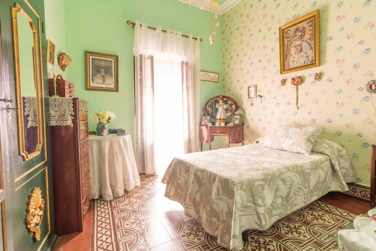 Casa a la venta en calle pureza - imagenInmueble13