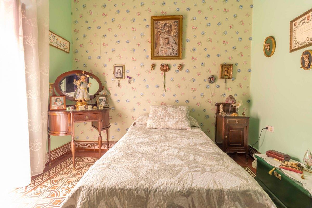 Casa a la venta en calle pureza - imagenInmueble14