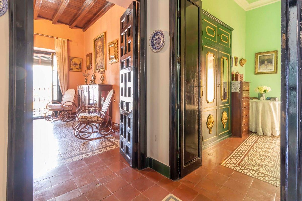 Casa a la venta en calle pureza - imagenInmueble22