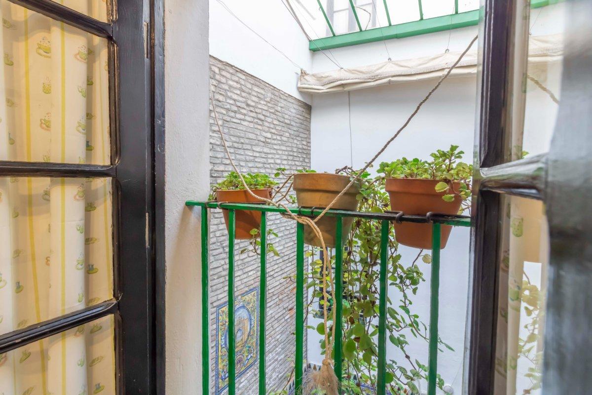 Casa a la venta en calle pureza - imagenInmueble23