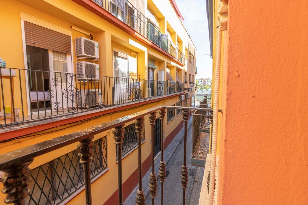 Casa a la venta en calle pureza - imagenInmueble26
