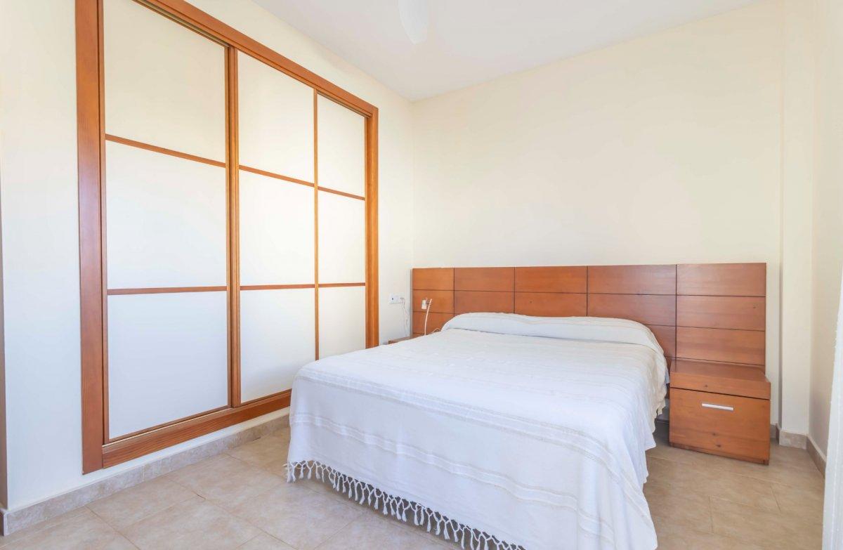 Casa adosada en urbanizaciÓn privada a la venta en valencina de la concepciÓn - imagenInmueble22