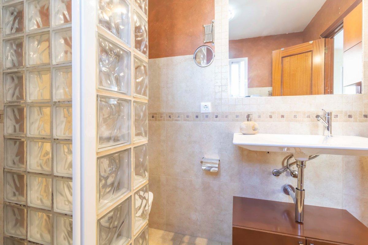 Casa adosada en urbanizaciÓn privada a la venta en valencina de la concepciÓn - imagenInmueble30