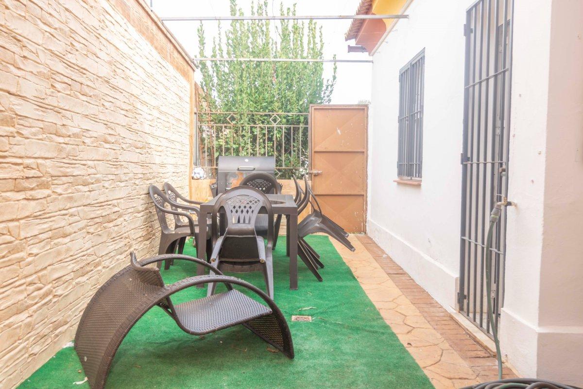 Casa a la venta en mairena del aljarafe - imagenInmueble9