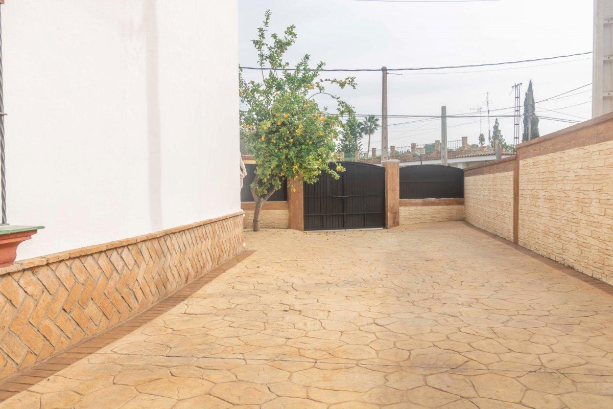 Casa a la venta en mairena del aljarafe - imagenInmueble10