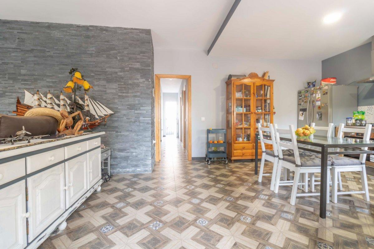 Casa a la venta en mairena del aljarafe - imagenInmueble11