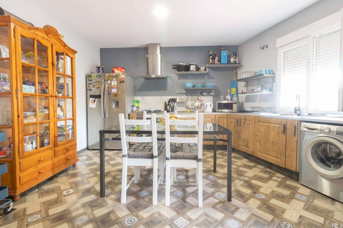 Casa a la venta en mairena del aljarafe - imagenInmueble12