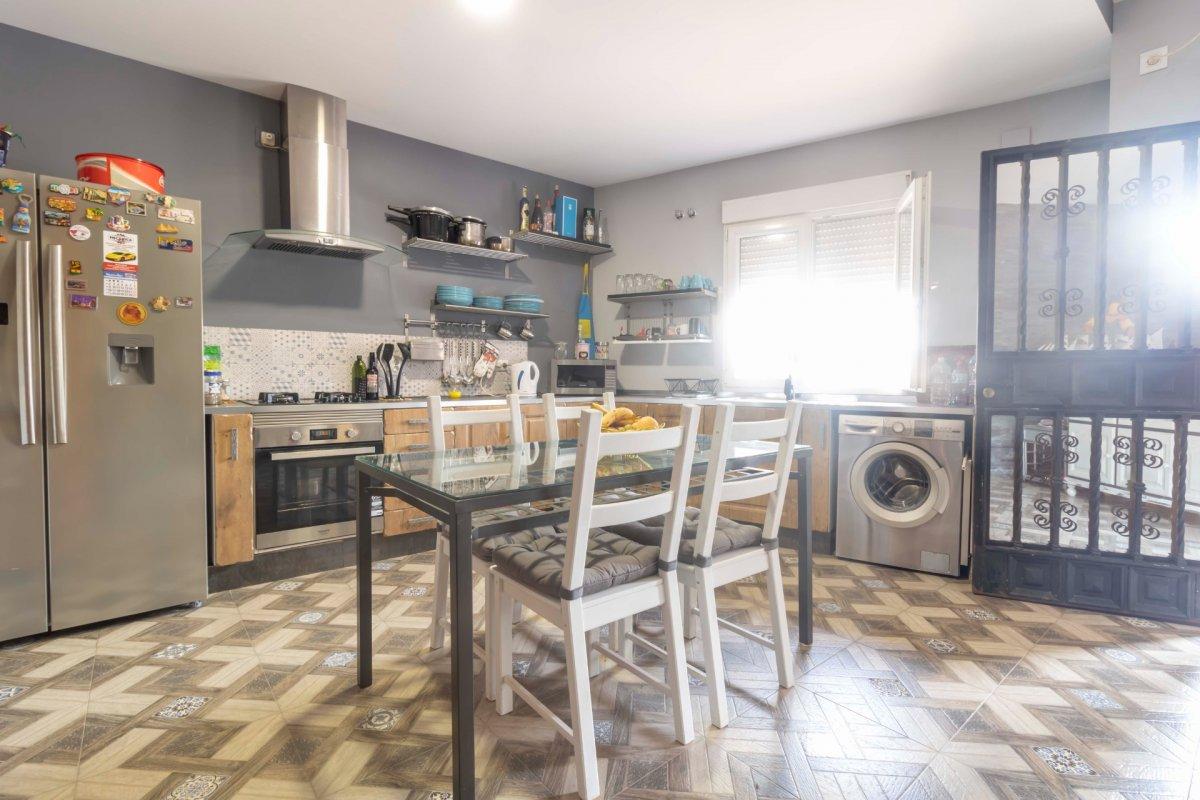 Casa a la venta en mairena del aljarafe - imagenInmueble13