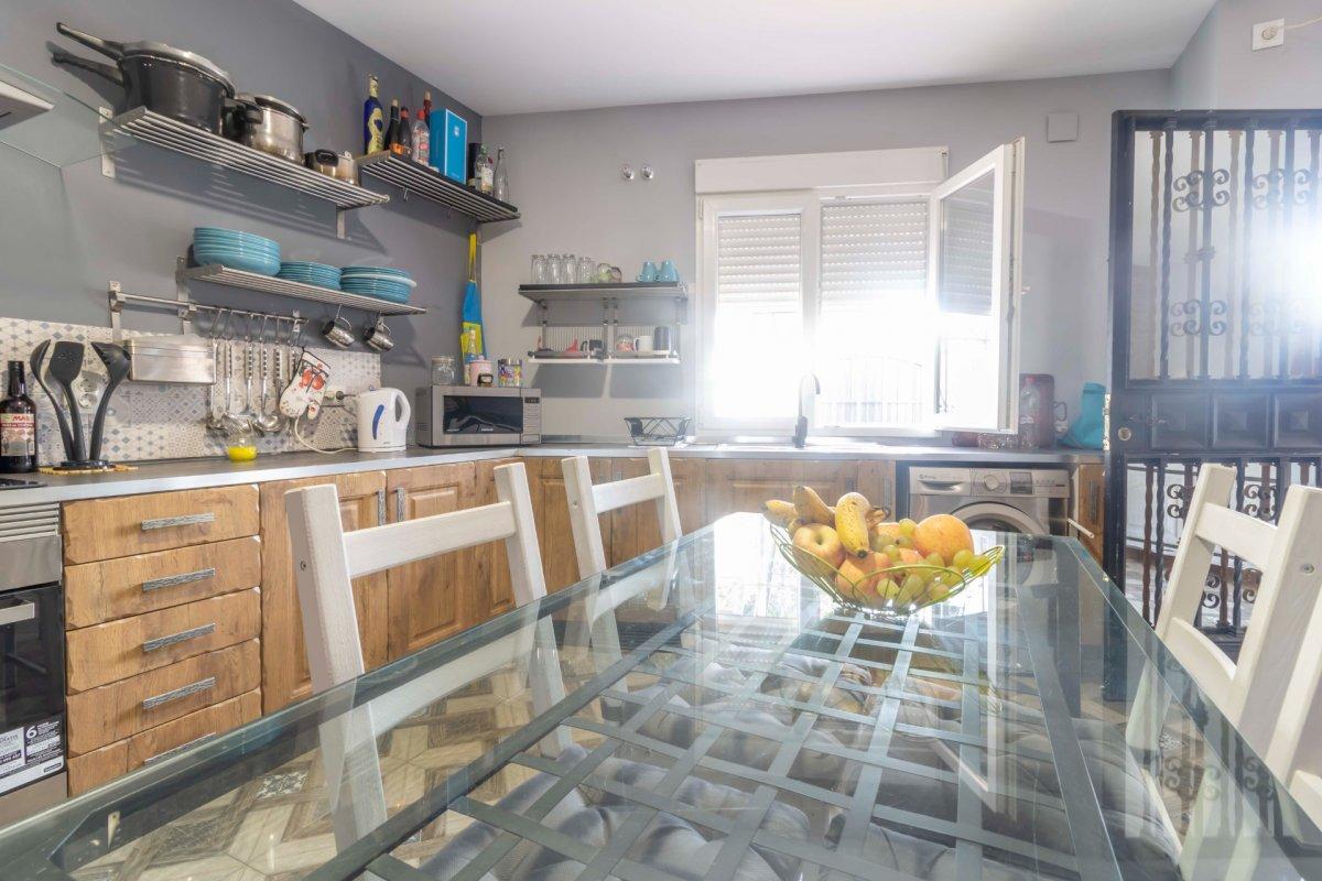 Casa a la venta en mairena del aljarafe - imagenInmueble14