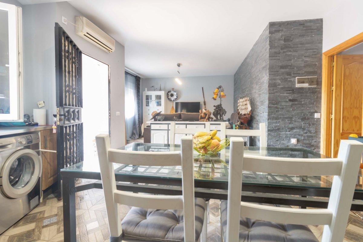 Casa a la venta en mairena del aljarafe - imagenInmueble20