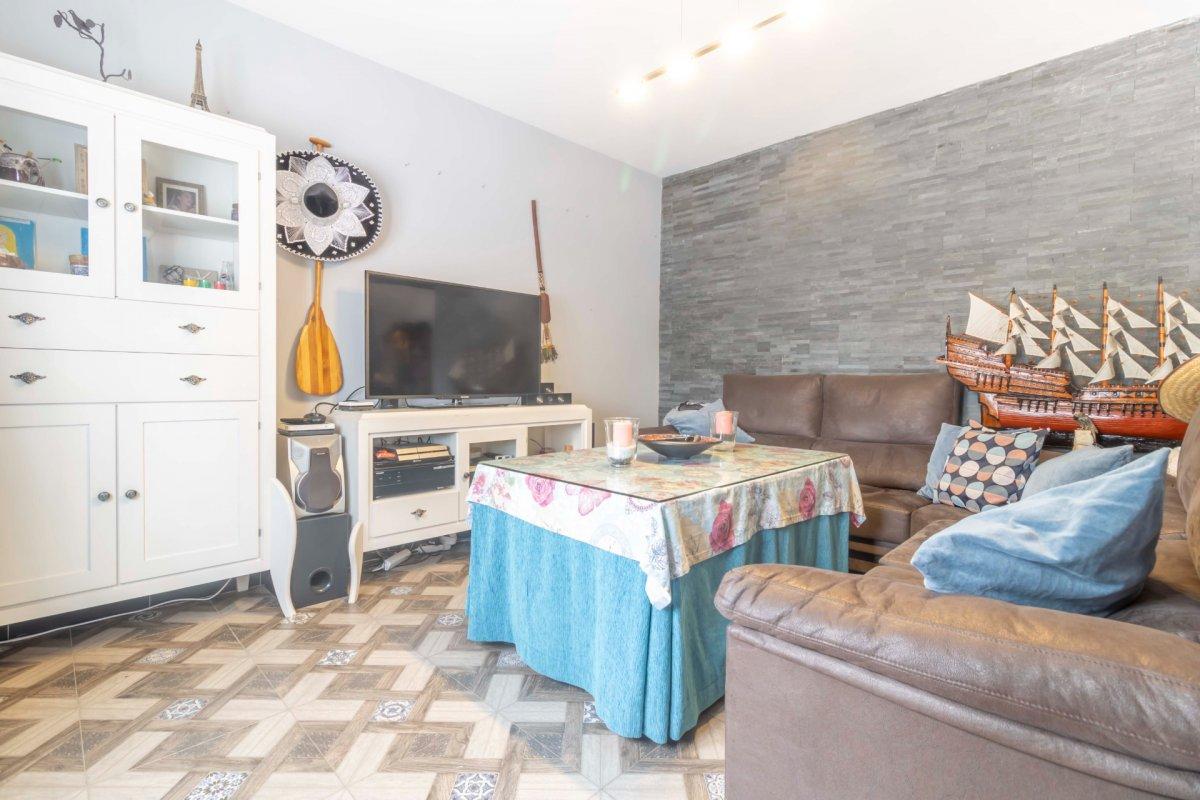 Casa a la venta en mairena del aljarafe - imagenInmueble21