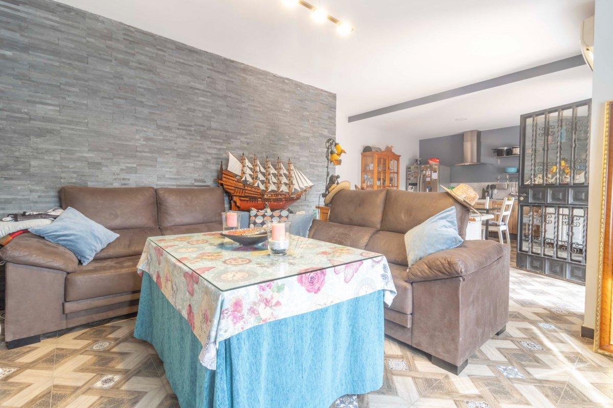 Casa a la venta en mairena del aljarafe - imagenInmueble22