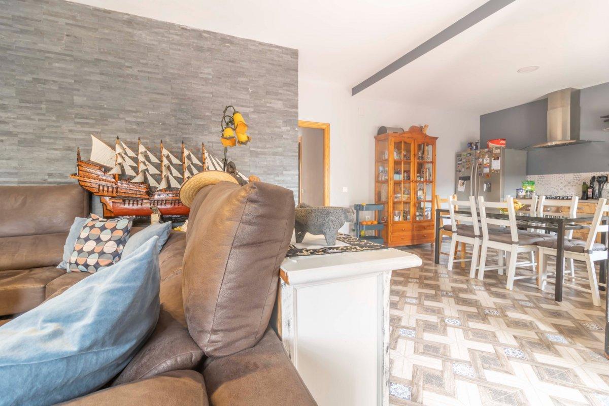 Casa a la venta en mairena del aljarafe - imagenInmueble23