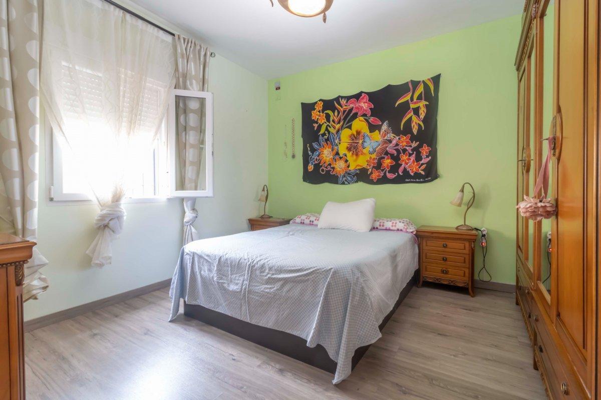 Casa a la venta en mairena del aljarafe - imagenInmueble27