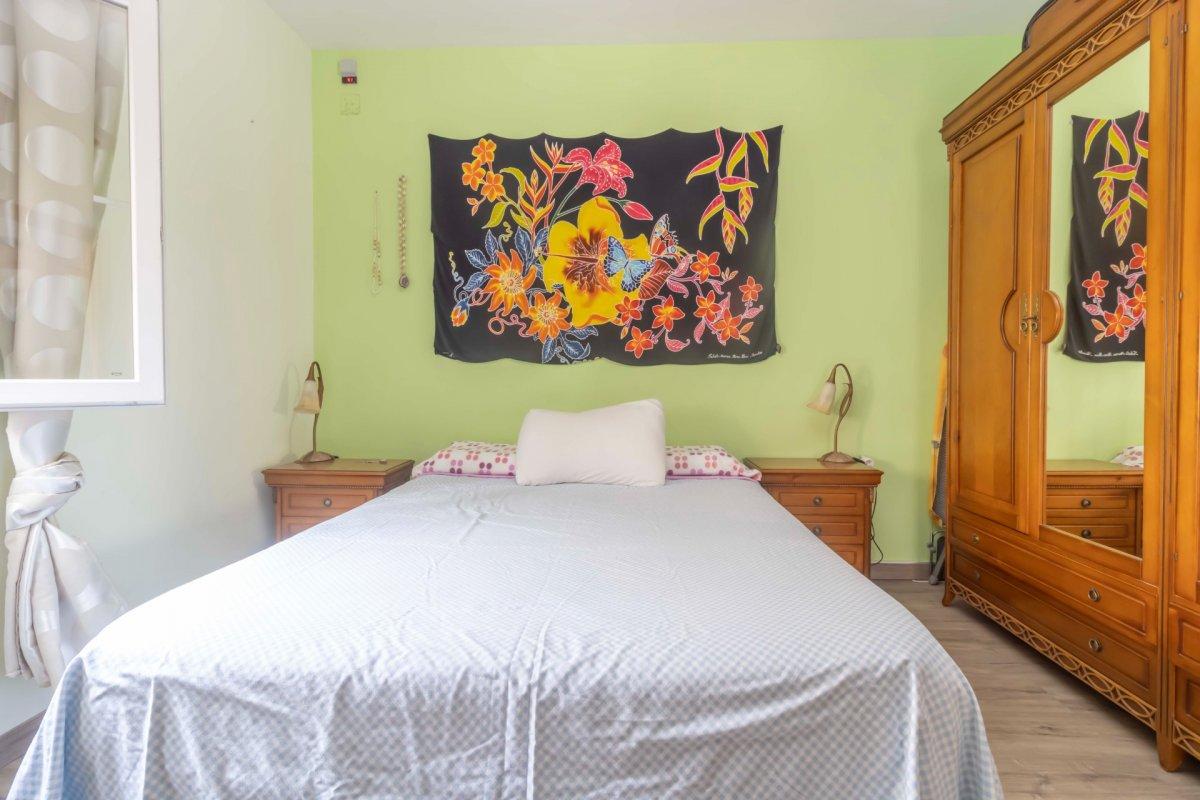 Casa a la venta en mairena del aljarafe - imagenInmueble28