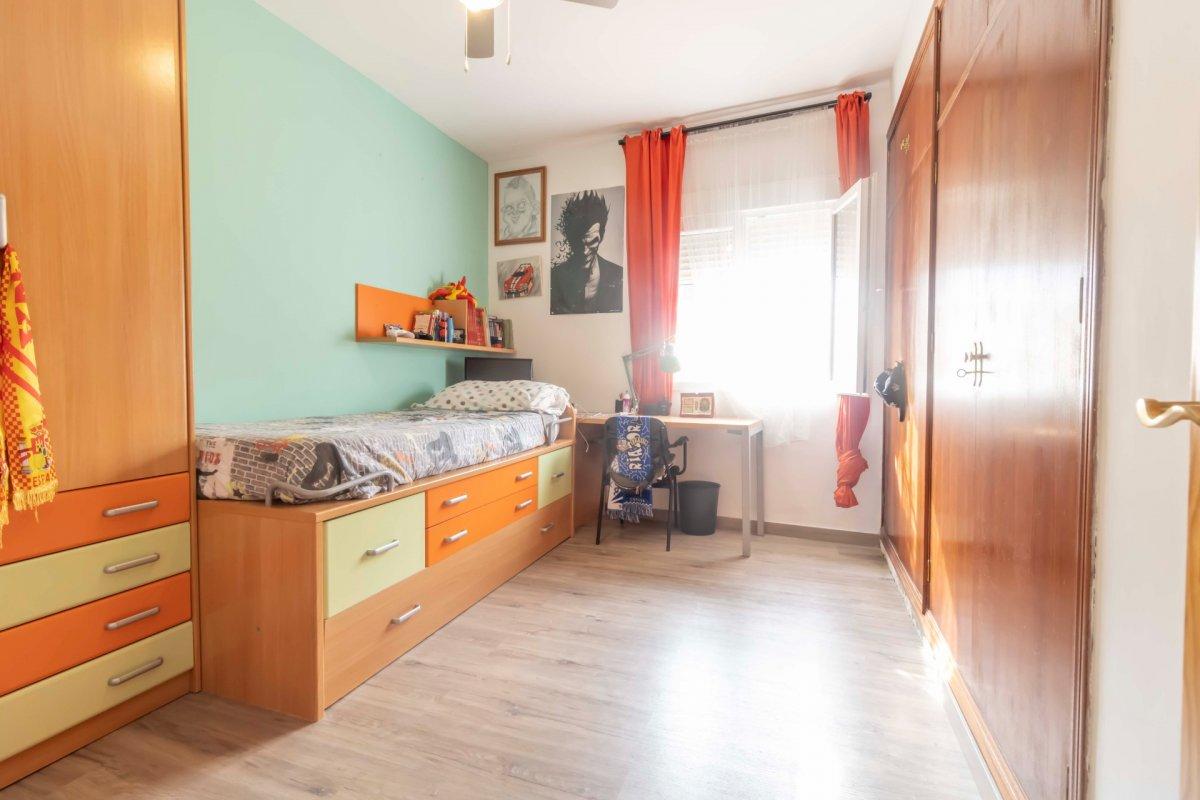 Casa a la venta en mairena del aljarafe - imagenInmueble31