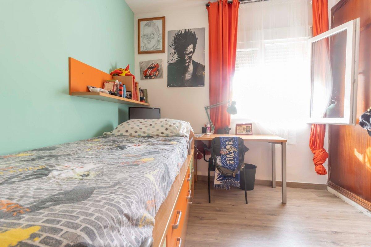 Casa a la venta en mairena del aljarafe - imagenInmueble33