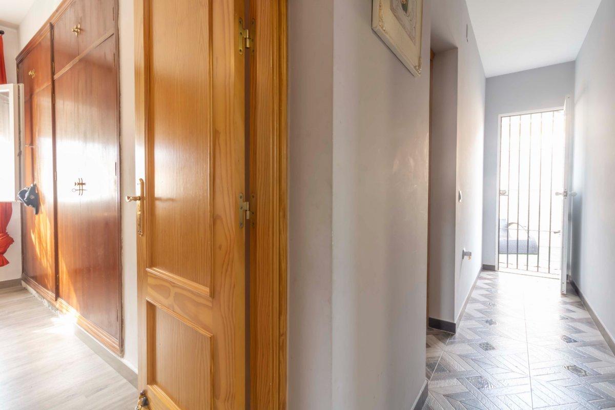 Casa a la venta en mairena del aljarafe - imagenInmueble34