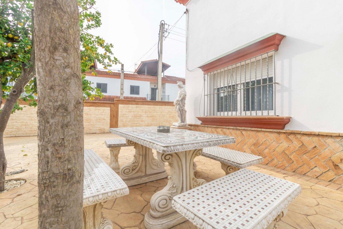 Casa a la venta en mairena del aljarafe - imagenInmueble3
