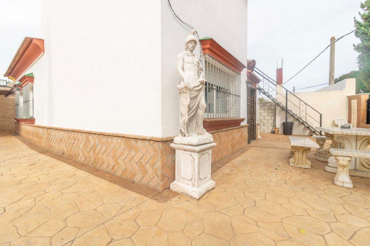 Casa a la venta en mairena del aljarafe - imagenInmueble5