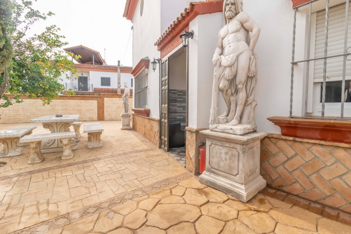 Casa a la venta en mairena del aljarafe - imagenInmueble7