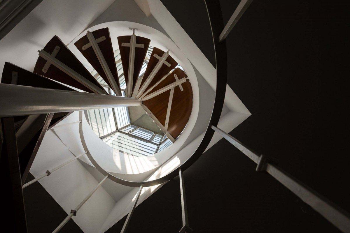 Ático duplex para alquilar en el centro de sevilla - imagenInmueble10