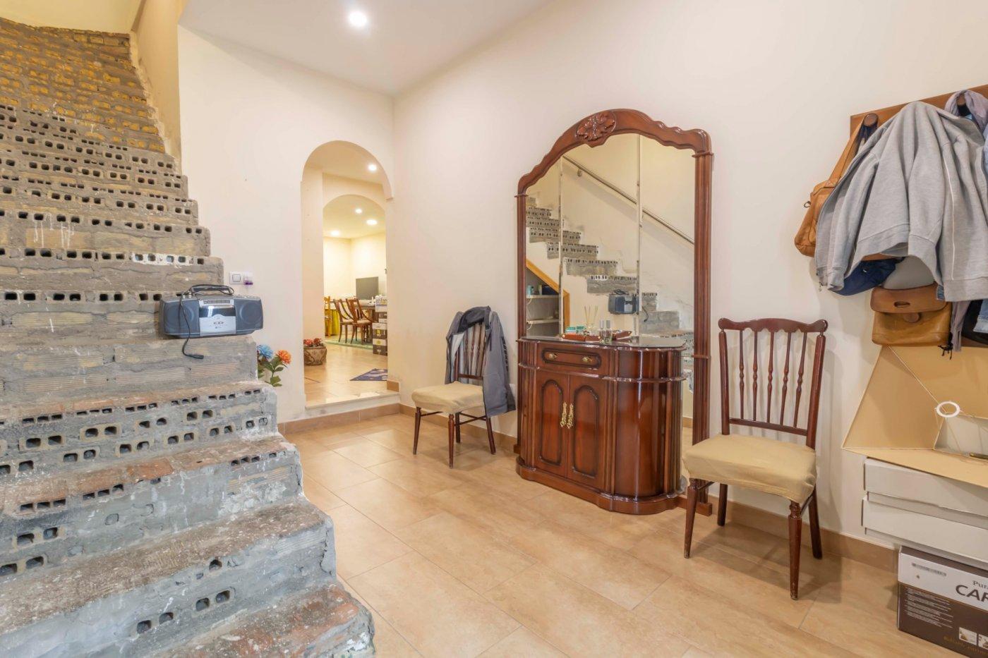 Casa a la venta en zona padre pÍo - imagenInmueble12