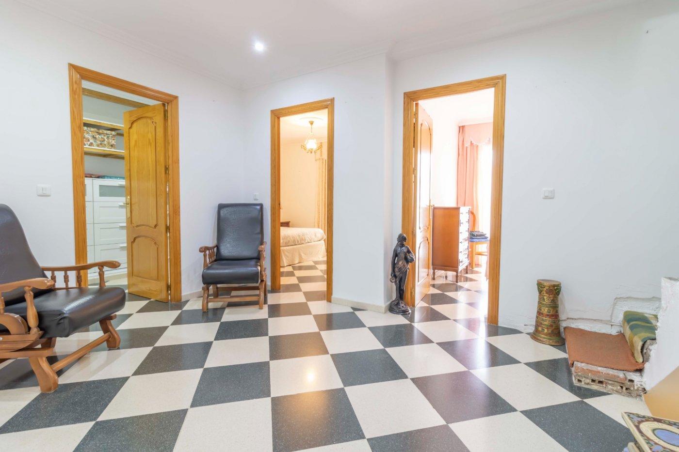 Casa a la venta en zona padre pÍo - imagenInmueble13