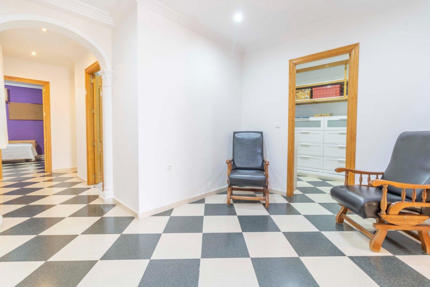 Casa a la venta en zona padre pÍo - imagenInmueble14