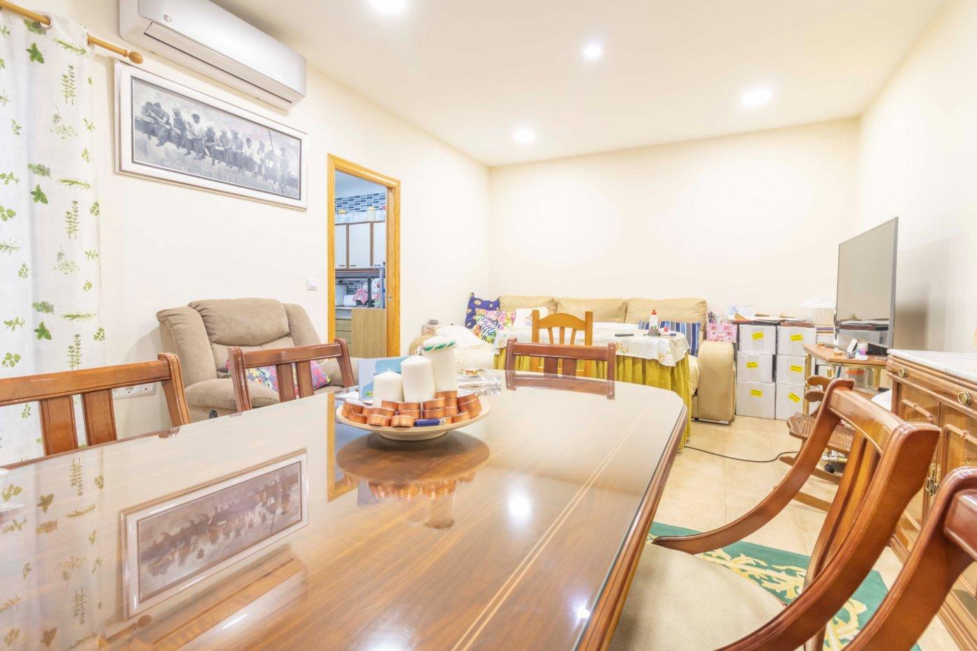 Casa a la venta en zona padre pÍo - imagenInmueble1