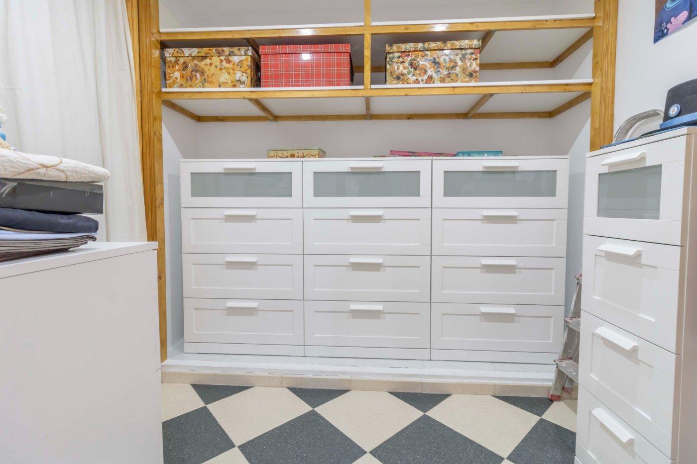Casa a la venta en zona padre pÍo - imagenInmueble21
