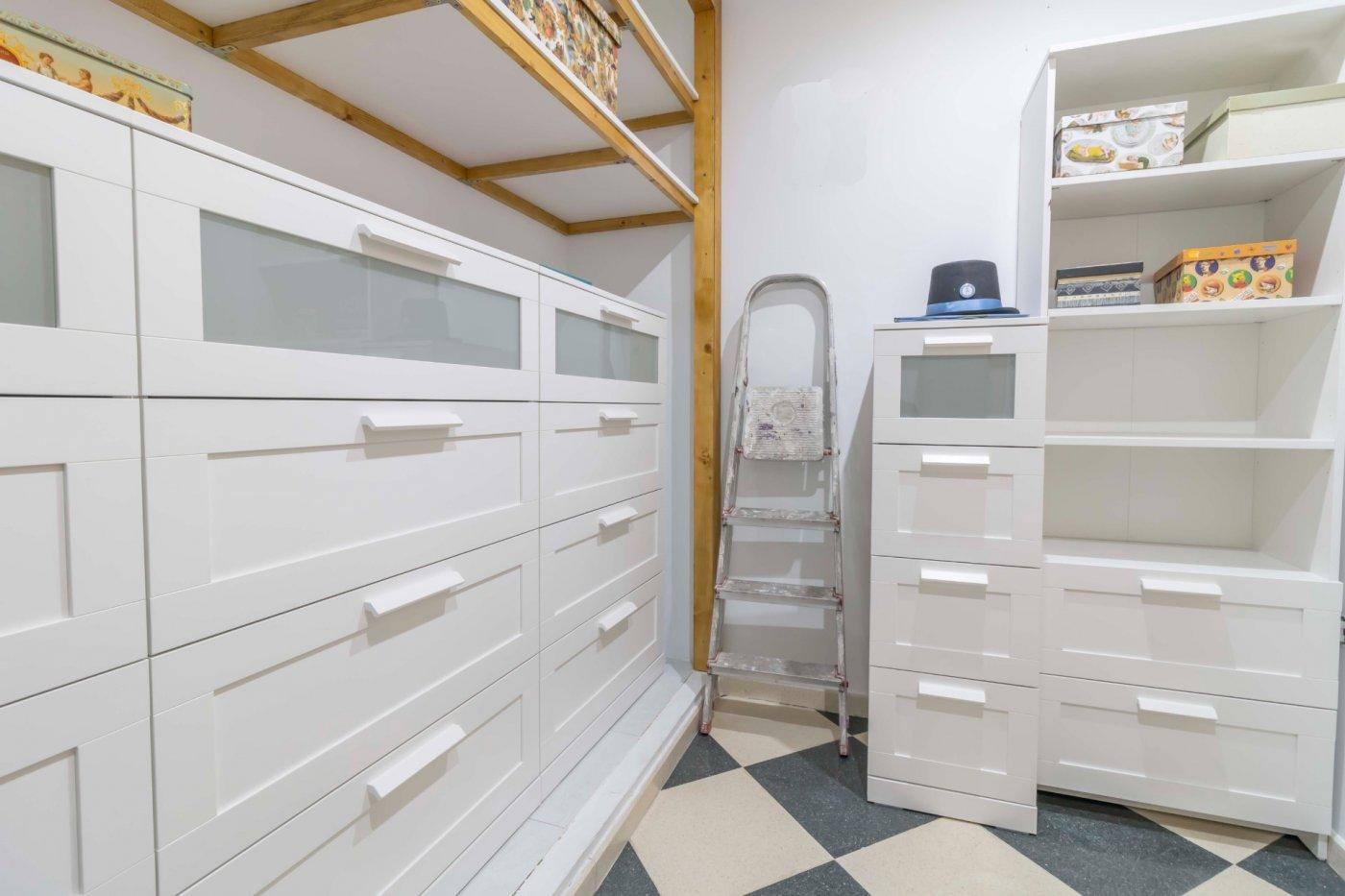 Casa a la venta en zona padre pÍo - imagenInmueble22