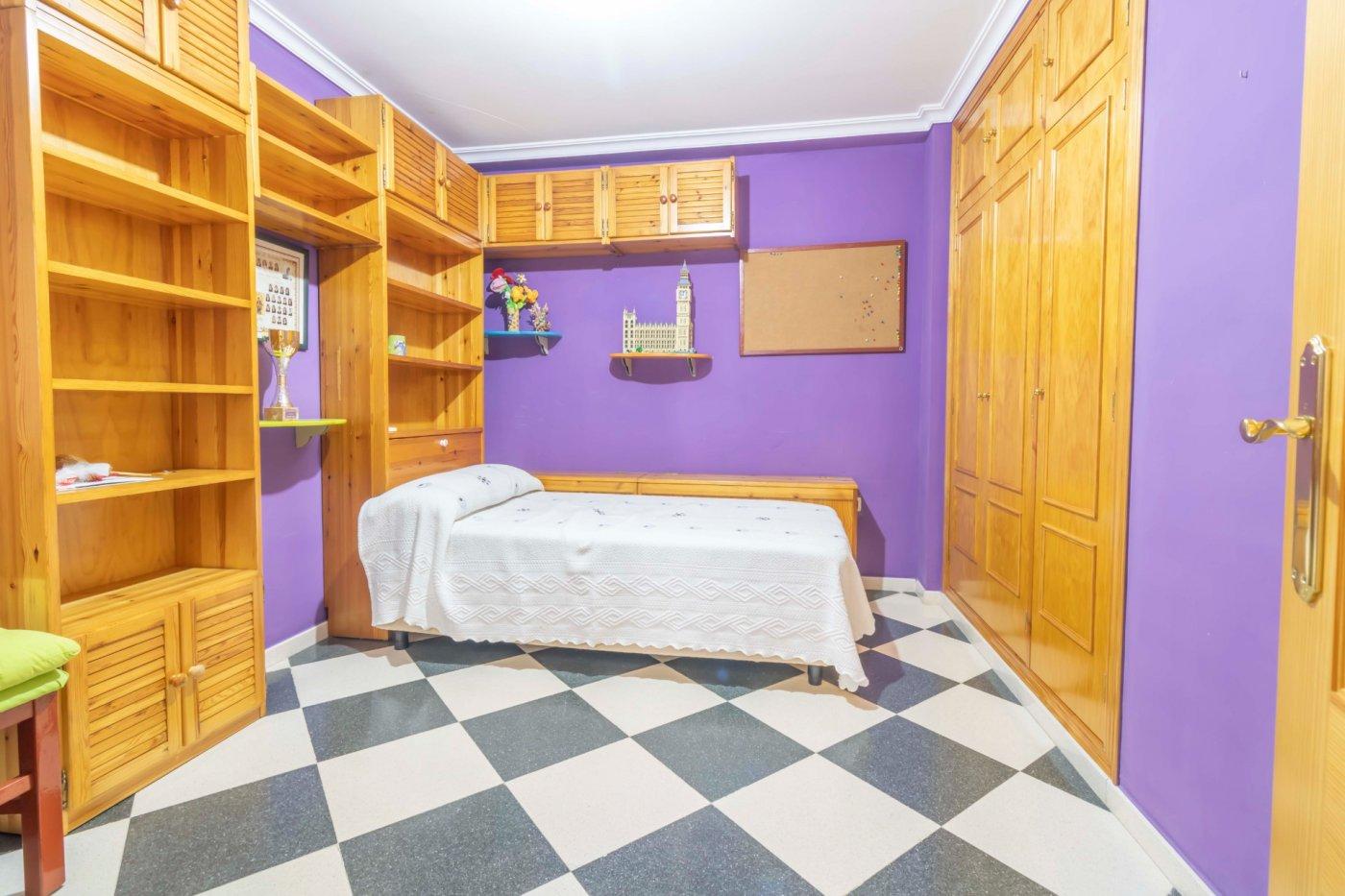 Casa a la venta en zona padre pÍo - imagenInmueble27