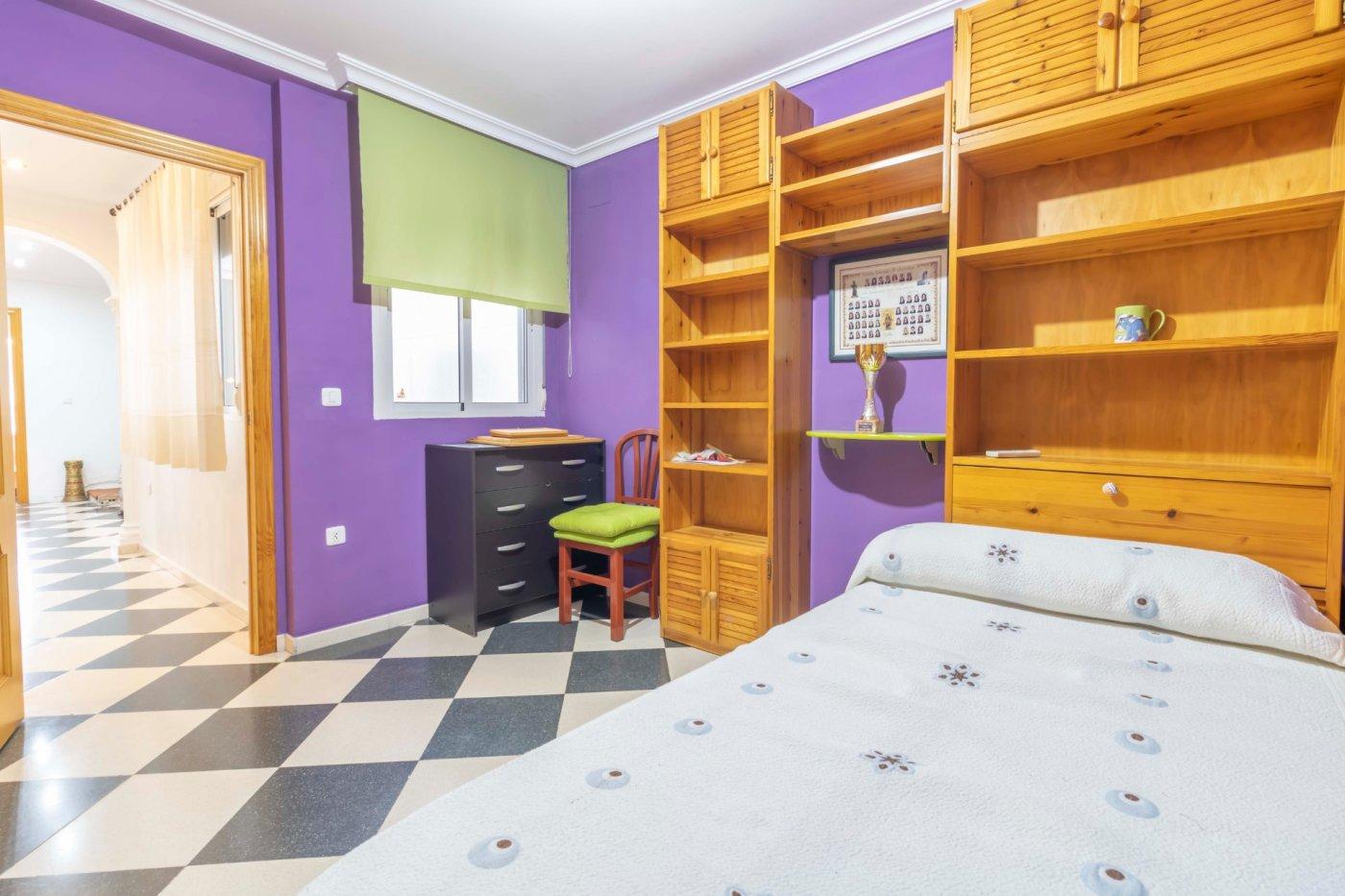 Casa a la venta en zona padre pÍo - imagenInmueble28