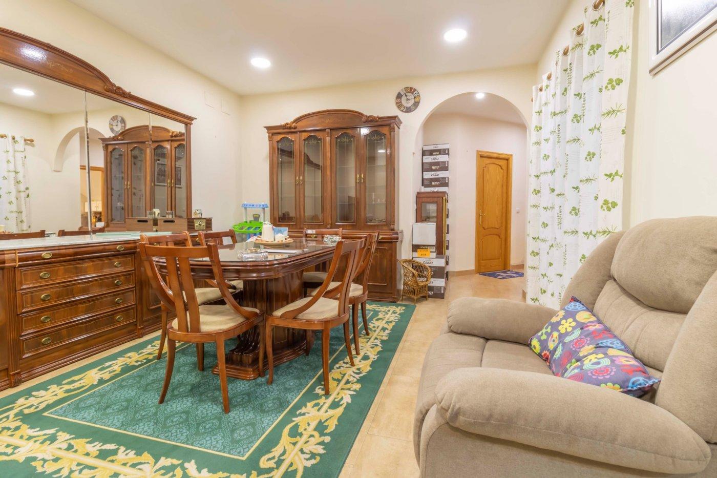 Casa a la venta en zona padre pÍo - imagenInmueble2