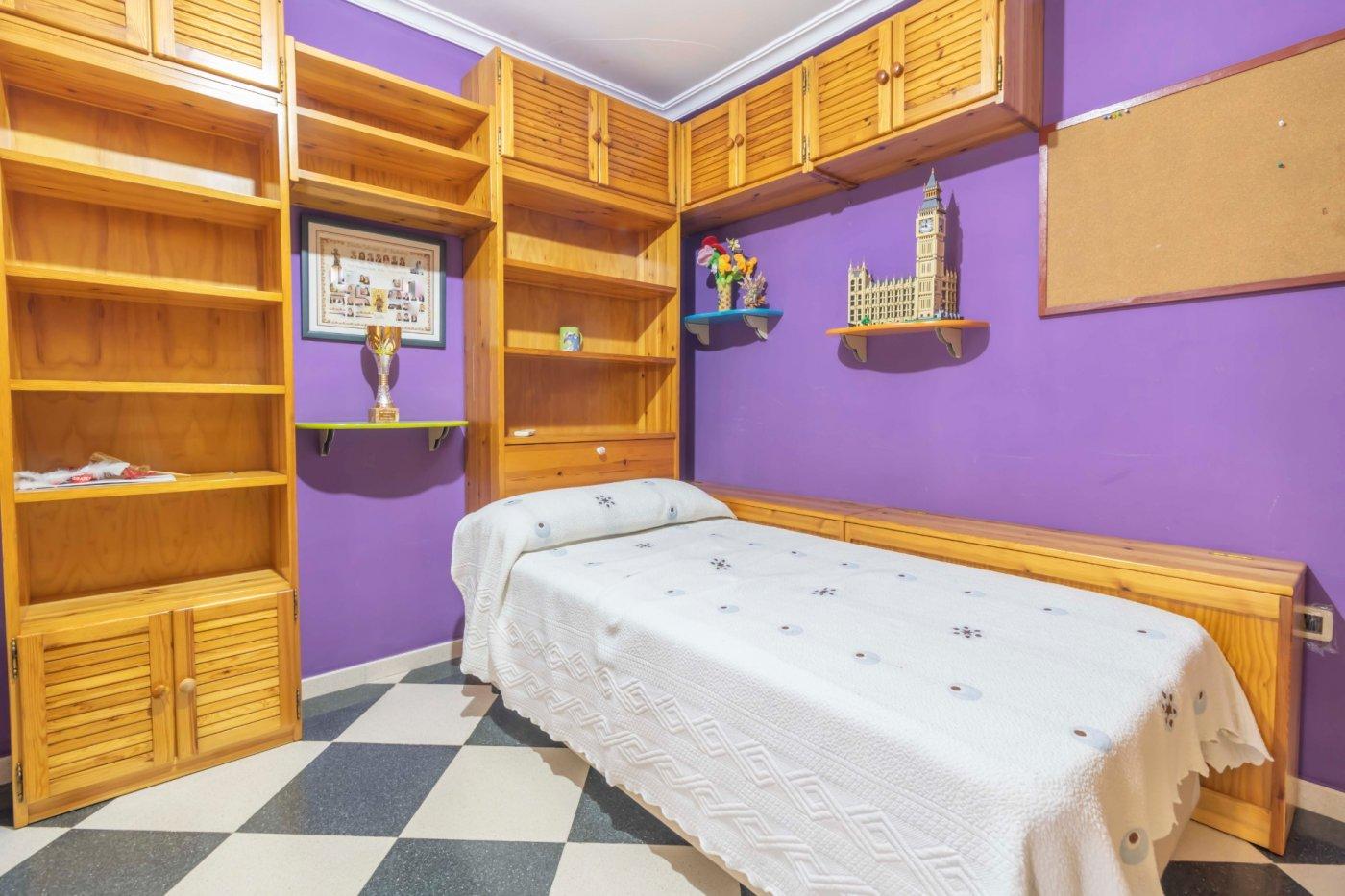 Casa a la venta en zona padre pÍo - imagenInmueble29