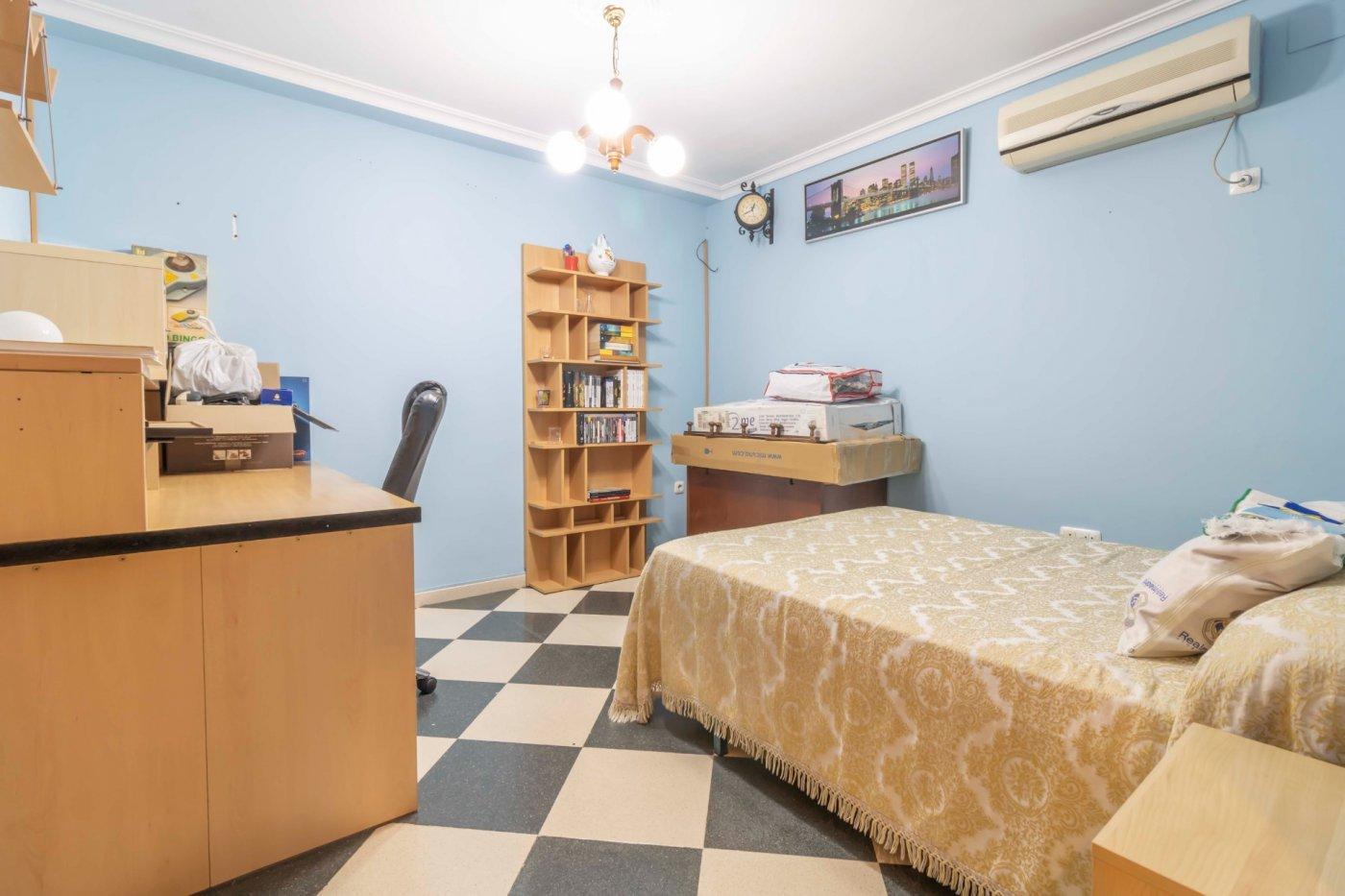 Casa a la venta en zona padre pÍo - imagenInmueble30