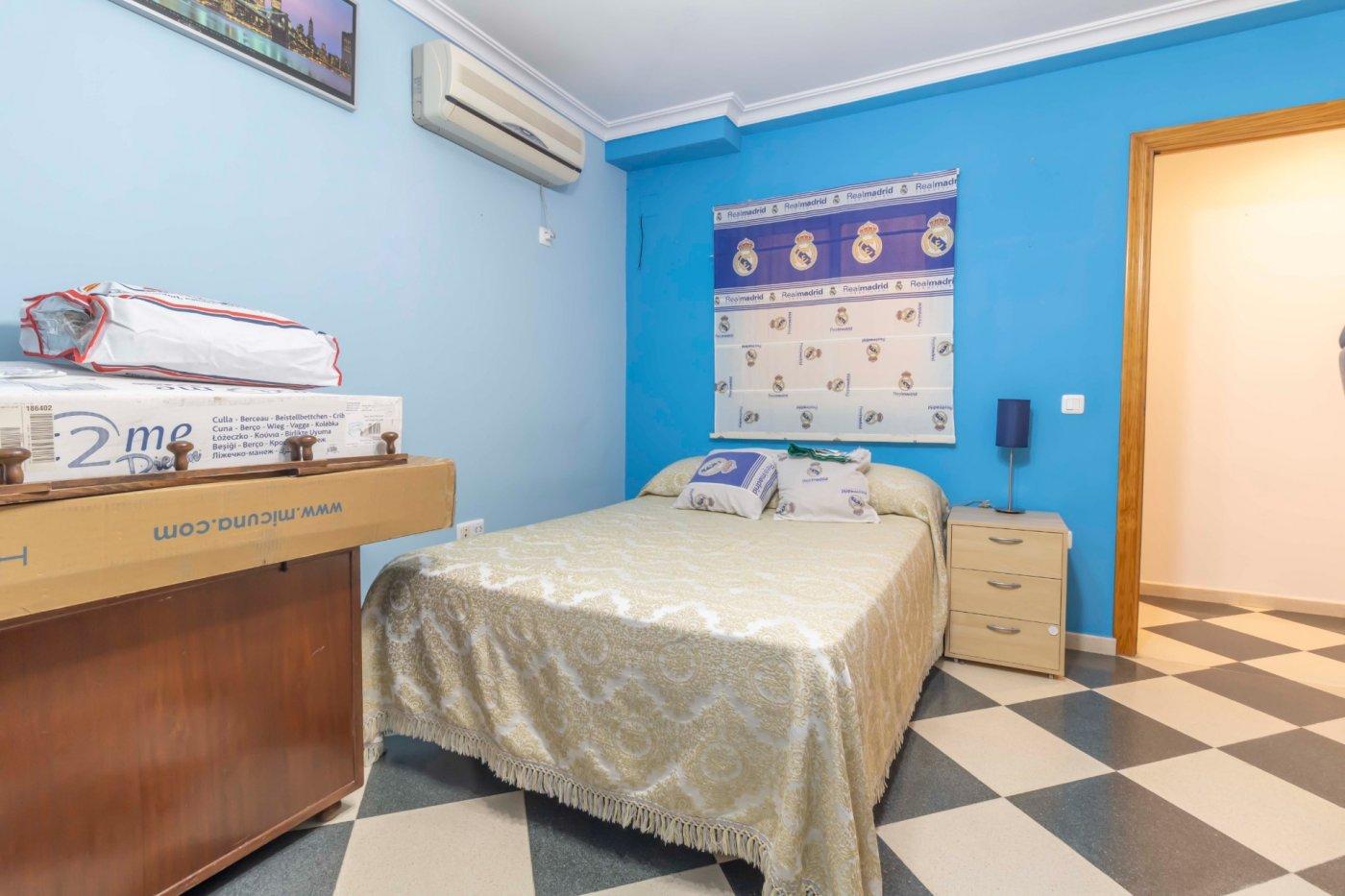 Casa a la venta en zona padre pÍo - imagenInmueble31