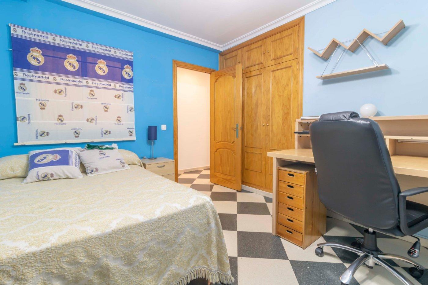Casa a la venta en zona padre pÍo - imagenInmueble32
