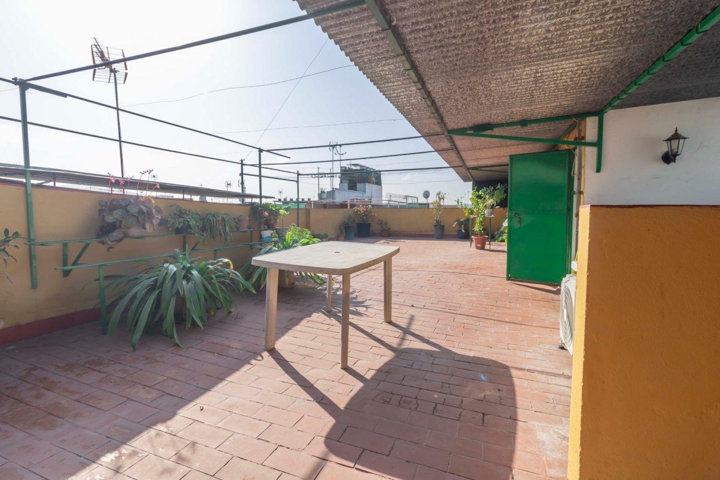 Casa a la venta en zona padre pÍo - imagenInmueble33
