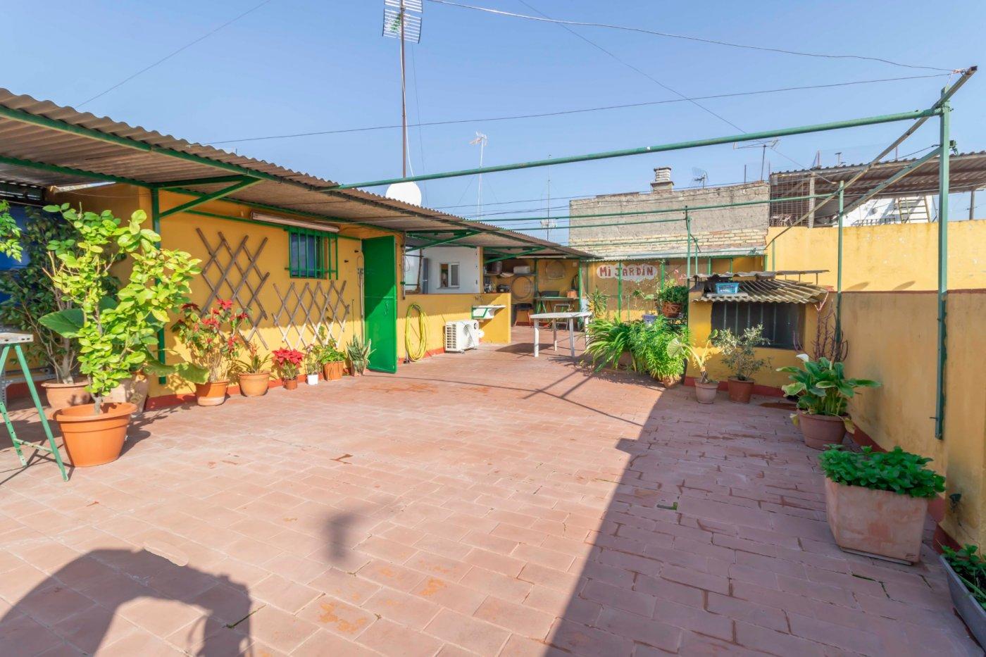 Casa a la venta en zona padre pÍo - imagenInmueble34