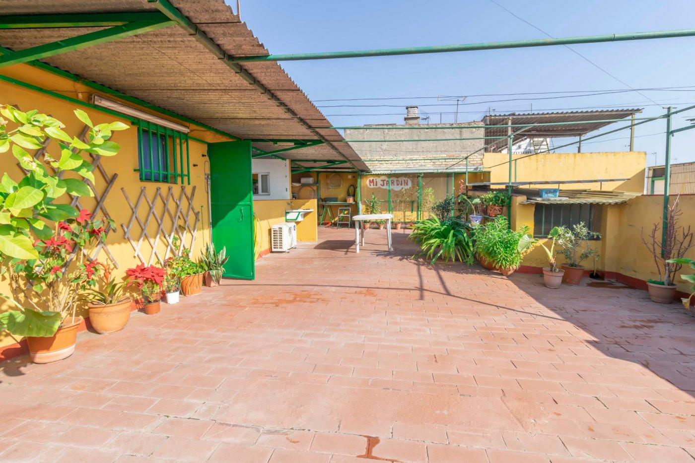 Casa a la venta en zona padre pÍo - imagenInmueble35