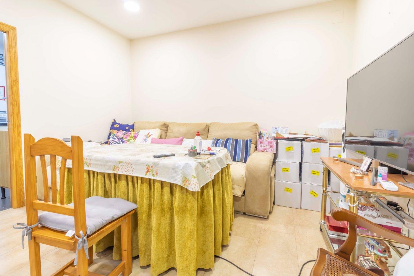 Casa a la venta en zona padre pÍo - imagenInmueble3