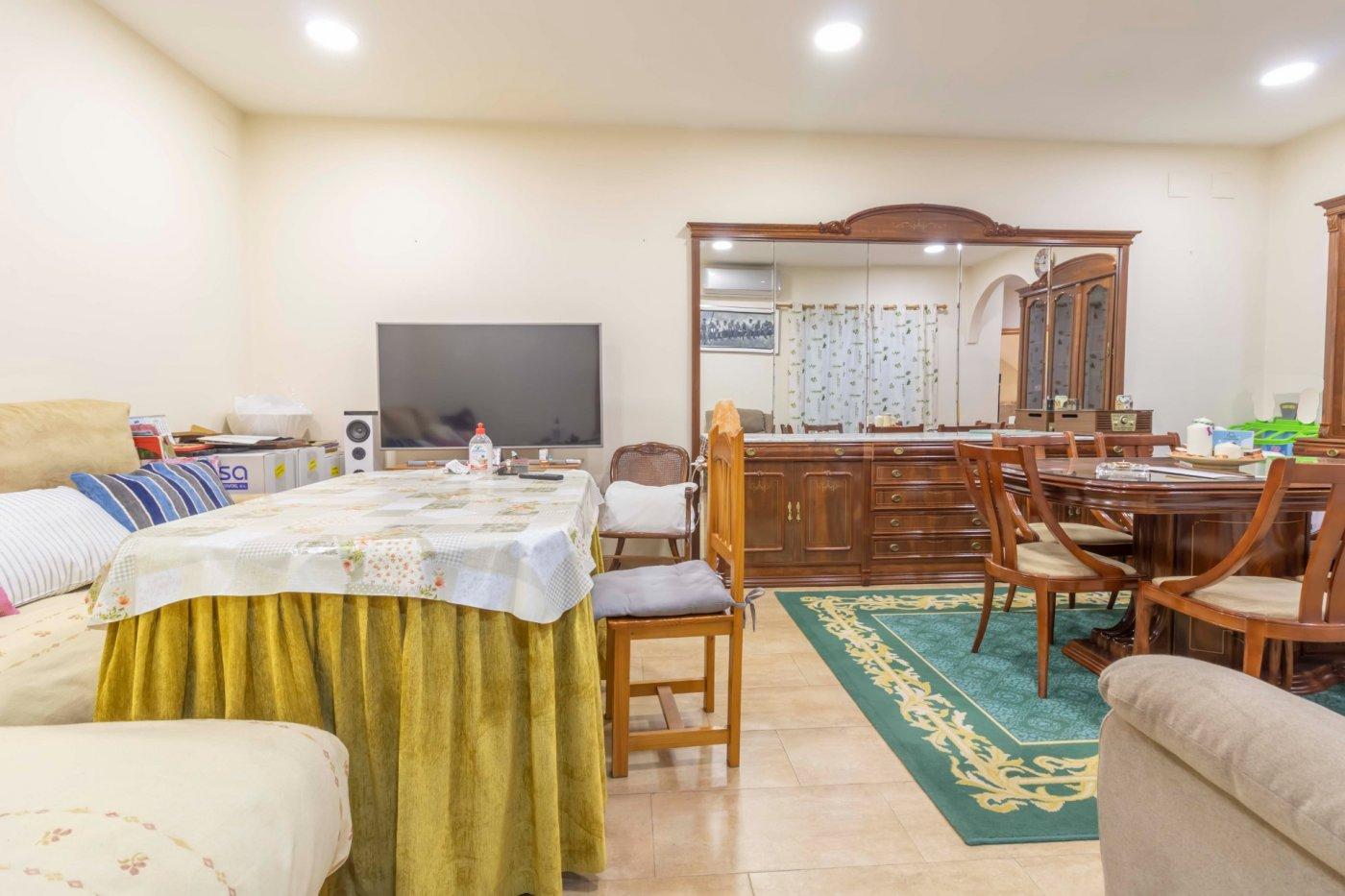 Casa a la venta en zona padre pÍo - imagenInmueble4