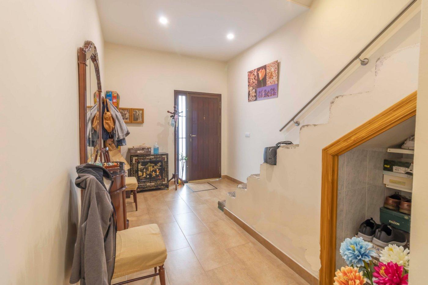 Casa a la venta en zona padre pÍo - imagenInmueble6